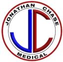 JC Medical